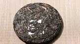 彩农茶:存茶禁忌
