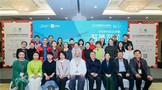 大咖思想碰撞,探索茶馆未来:2020中国(京津冀)茗星茶馆交流会