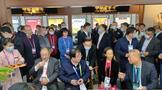 福建工夫茶亮相第三届中国国际进口博览会