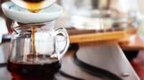 解析影响普洱茶熟茶陈化的因素
