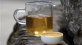 """普洱茶投资分析:双十一中的""""买一送一""""哪些是实惠,哪些又是套路?"""