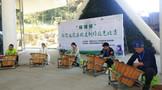 """贵州:黔南州举办""""绿博杯""""都匀毛尖茶非遗制作技艺比赛"""