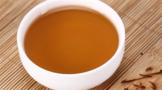 怎么看有一定年份的茯砖茶?