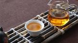 """什么是""""好茶""""?身体告诉你!"""