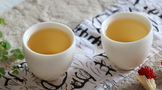 怎样科学饮茶?九个注意事项需谨记!