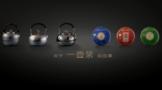 云南中茶X李小白演绎关于一壶茶的故事,戳中无数茶友