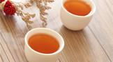 女性喝红茶的好处,你了解几个?