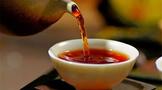 百富茶业:茯茶为什么消食解油腻这么厉害?