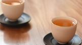 饮茶补一冬,来年无病痛