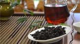 究竟什么年份的普洱茶最好喝?