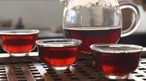 喝茶不伤胃的技巧,方法一定要对!