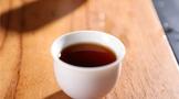云章:这么多人都在寻找的老树熟茶,底气在哪里?