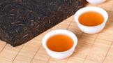 什么是青砖茶?一次性把湖北青砖茶讲清楚