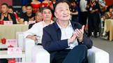 《中国好茶 黑白对话》王庆会长是这样评价的!