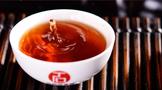 石雨益昌号:天冷常饮熟茶,为身体建立一道健康屏障!