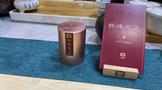 广州茶博会上品鉴群峰之上,再给我满上!