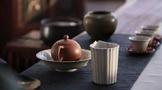 茶器分类以及经典的杯型