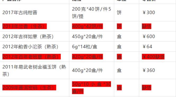 Wei xin jie tu 20201211161002