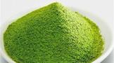 中国抹茶进入新时代,对原叶茶市场有什么影响?