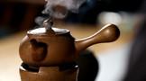 天冷了,泡茶不如煮茶!冬季实用煮茶攻略