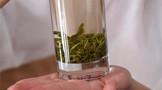 你的茶,到底冲泡几次才合适?