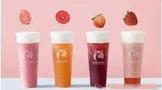 茶饮市场未来发展新趋势以及运营特点是什么?