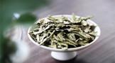 绿茶,正确冲泡法!