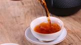 云章:冬天煮茶,一款茶就能搞定