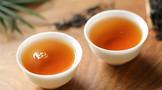 斯里兰卡推广锡兰茶,俄罗斯、中国都是目标市场