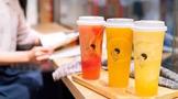 喜茶的成功都用了哪些营销手法?