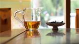 方国范:38年坚守,只为乡亲种好茶