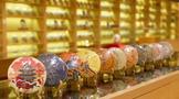 大益牛饼生肖茶规格、配货、价格以及前景