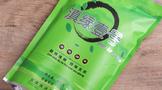2020年古德凤凰 滇绿壹号(袋装) 绿茶详细信息