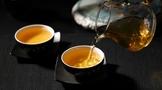 云章:掌握不好投茶量,也能泡出喜欢的味道