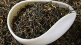 十张图了解2020年中国茶叶行业进出口现状及发展趋势分析