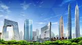 中国茶业品牌建设发展报告