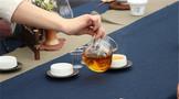 2021天津茶博会将于5月21日举行
