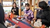 中国人的年,为什么一定要有白茶相伴?