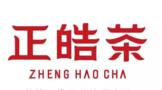 Wei xin jie tu 20210203092839