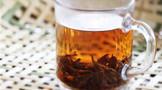 关于红茶储藏技巧