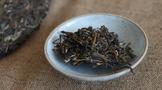取茶时如何能做到安全、卫生?
