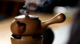为什么说99%的人都煮不好黑茶?