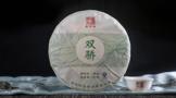 Wei xin jie tu 20210219105419