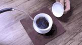 五种注水法,即学即会,秒变泡茶高手!