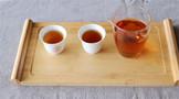 老白茶煮需要多少克