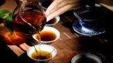 七彩云南庆沣祥:新年开工,你需要的可能是一杯茶