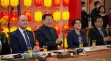 """2021年""""国际茶日""""庆祝活动正式启动,首场大使品茶活动举行"""