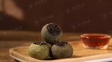为什么小青柑的口感滋味存在千差万别?