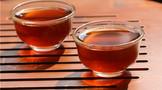 喝茶有着若干的好处?