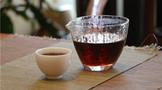 糖尿病是否能喝茶?